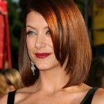 Medium Length Bob Haircuts 2013 , 7 Good Medium Hair Styles For Thick Hair In Hair Style Category