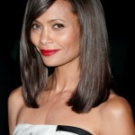 Medium Length Bob Hairstyle , 8 Nice Medium Length Hair Styles 2011 In Hair Style Category