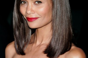 Hair Style , 8 Nice Medium Length Hair Styles 2011 : Medium Length Bob Hairstyle