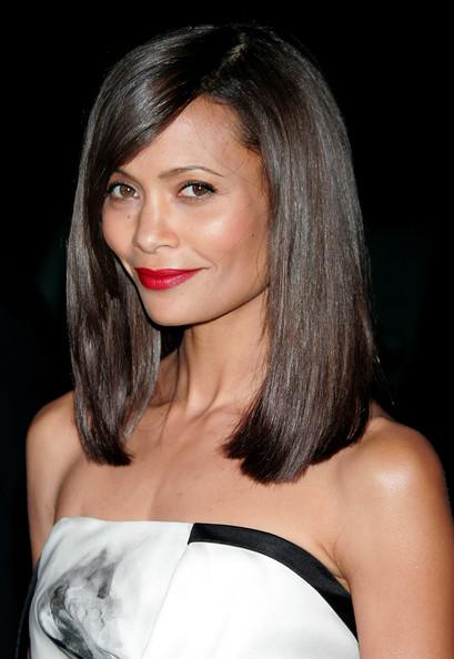 Hair Style , 8 Nice Medium Length Hair Styles 2011 : Medium Length Bob Hairstyle