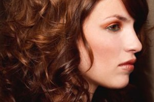400x560px 10 Top Medium Length Wavy Hair Styles Picture in Hair Style