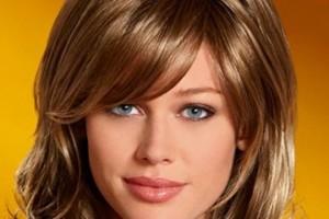 Hair Style , 8 Nice Medium Length Hair Styles 2011 : Medium Length Hair Styles