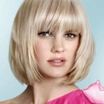 Medium Length Haircuts , 8 Nice Medium Length Hair Styles For Older Women In Hair Style Category