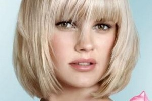Hair Style , 8 Nice Medium Length Hair Styles For Older Women : Medium Length Haircuts