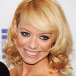 Medium Length Haircuts For Women , 10 Wonderful Womens Medium Length Hair Styles In Hair Style Category