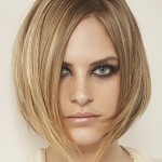 Medium Length Hairstyles 2012 , 10 Wonderful Womens Medium Length Hair Styles In Hair Style Category