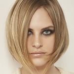 Medium Length Hairstyles 2012 , 10 Wonderful Womens Medium Length Hair Styles In Hair Style Category