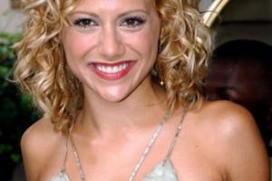 Hair Style , 7 Fabulous Medium Length Hair Styles For Curly Hair : Medium Length Hairstyles For Curly Hair