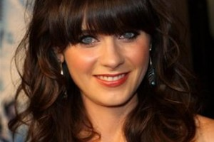 Hair Style , 8 Cute Medium Length Hair Styles With Bangs : Medium Length Hairstyles With Bangs 2013