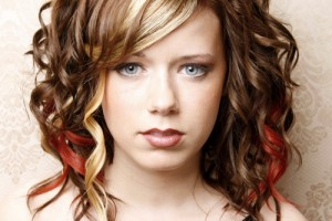 500x600px 6 Wonderful Hair Styling Ideas For Medium Length Hair Picture in Hair Style