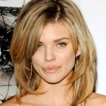 Medium Length Hairstyles for Oval Face , 8 Cool Medium Hair Cuts Styles In Hair Style Category