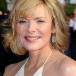 Medium Length Hairstyles for Women Over 50 , 8 Nice Medium Length Hair Styles For Older Women In Hair Style Category