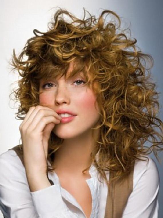10 Wonderful Womens Medium Length Hair Styles in Hair Style