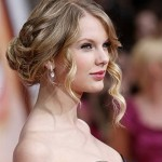 Medium Length Hairstyles , 10 Wonderful Womens Medium Length Hair Styles In Hair Style Category