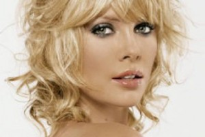 Hair Style , 8 Charming Medium Hair Length Styles 2012 : Medium Length Hairstyles