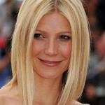 Medium Length Hairstyles , 8 Charming Medium Length Straight Hair Styles In Hair Style Category