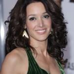 Medium Length Layered Curly Hairstyles , 9 Best Medium Length Layered Hair Styles In Hair Style Category