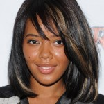 Medium Length Layered Hairstyles , 8 Cool Medium Length Black Hair Styles In Hair Style Category