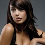 Medium Length Layered Hairstyles , 9 Best Medium Length Layered Hair Styles In Hair Style Category