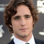 Medium Length Mens Hairstyles , 6 Cool Medium Length Hair Styles For Men In Hair Style Category