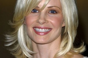 480x640px 9 Nice Medium Length Hair Cut Styles Picture in Hair Style