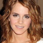 Medium Length Wavy Hairstyles 2011 , 10 Top Medium Length Wavy Hair Styles In Hair Style Category