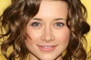 Hair Style , 9 Wonderful Curly Styles For Medium Length Hair : Medium Length Wavy Hairstyles