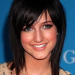 Medium Short Hairstyles , 9 Cool Medium Hair Styles For Thin Hair In Hair Style Category