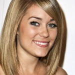 Medium Straight Hair , 8 Fabulous Hair Styles For Medium Hair Length In Hair Style Category