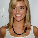 Medium hairstyles 2013 , 10 Wonderful Womens Medium Length Hair Styles In Hair Style Category