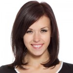 Medium layered hairstyles , 10 Nice Layered Medium Length Hair Styles In Hair Style Category