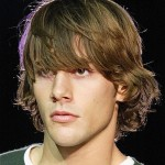 Medium length hairstyles for men , 6 Cool Medium Length Hair Styles For Men In Hair Style Category