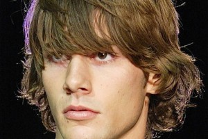 Hair Style , 6 Cool Medium Length Hair Styles For Men : Medium length hairstyles for men