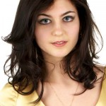Medium length layers , 9 Nice Layered Hair Styles For Medium Length Hair In Hair Style Category