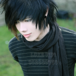 New Haircut Style , 7 Cool Short Emo Hairstyles For Guys In Hair Style Category