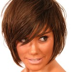 Photo of Haircuts Medium Length Thin Hair , 9 Unique Hair Styles For Medium Length Fine Hair In Hair Style Category
