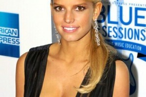 Hair Style , 8 Cute Ponytail Styles For Medium Hair : Ponytail Hairstyles