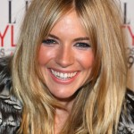 Shaggy Layered Medium Length Hairstyles , 9 Nice Layered Hair Styles For Medium Length Hair In Hair Style Category