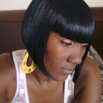 Shondra's quick weave hairstyles bob cut , 6 Cool Quick Weave Short Hairstyles In Hair Style Category