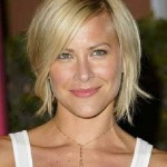 Short Medium Hairstyles , 9 Cool Medium Hair Styles For Thin Hair In Hair Style Category