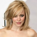 The Hairstyles for Fine Limp Hair , 9 Charming Medium Style Haircuts For Fine Hair In Hair Style Category