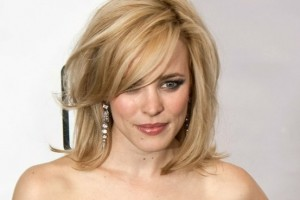 553x420px 9 Cool Medium Hair Styles For Thin Hair Picture in Hair Style
