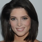 The medium length , 9 Good Pictures Of Medium Length Hair Styles In Hair Style Category