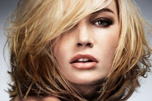 600x800px 8 Cute Medium Hair Styles For Fine Hair Picture in Hair Style