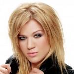 Trendy Medium Layered Hairstyles 2013 , 10 Nice Layered Medium Length Hair Styles In Hair Style Category