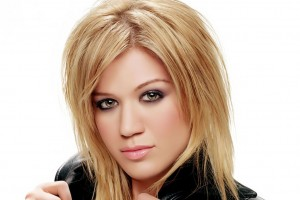 Hair Style , 10 Nice Layered Medium Length Hair Styles : Trendy Medium Layered Hairstyles 2013