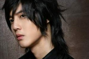 Hair Style , 6 Cool Medium Length Hair Styles For Men : asian hairstyles for men