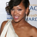 black hairstyles , 8 Good Meagan Short Hairstyles In Hair Style Category
