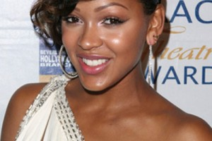 Hair Style , 8 Good Meagan Short Hairstyles : black hairstyles