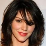 black medium length , 5 Cool Black Hair Styles For Medium Length Hair In Hair Style Category